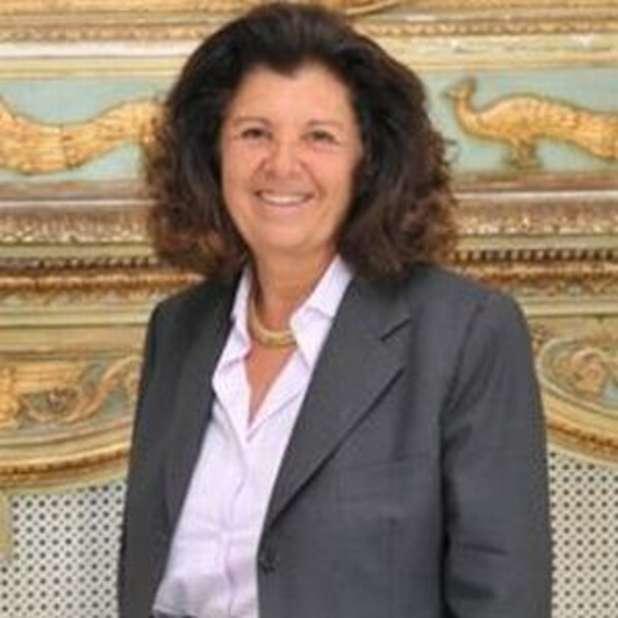 I ministri del nuovo governo Monti