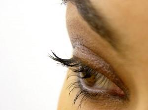 Forme viso makeup: scopri come truccarti in base al tuo volto