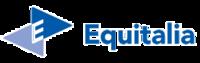 200px-Logo_Equitalia
