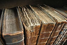 220px-Old_book_bindings