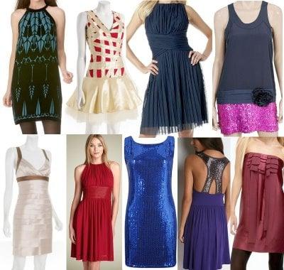 2214193c6bd73685_Cheap_Party_Dresses_A