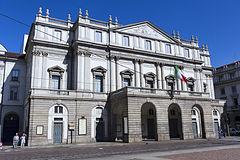 240px-Milan_-_Scala_-_Facade