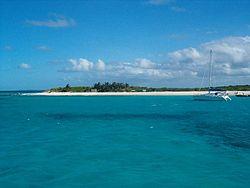 250px-Anguilla_Prickly-Pear