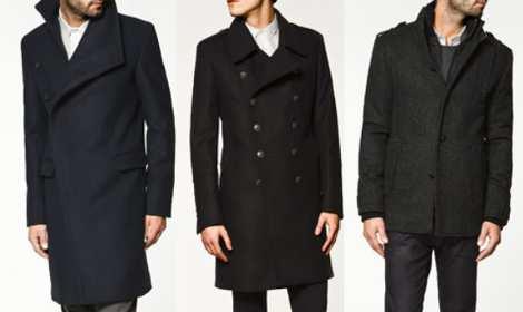 Cappotti-uomo-Zara