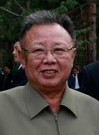 Kim_Jong-il