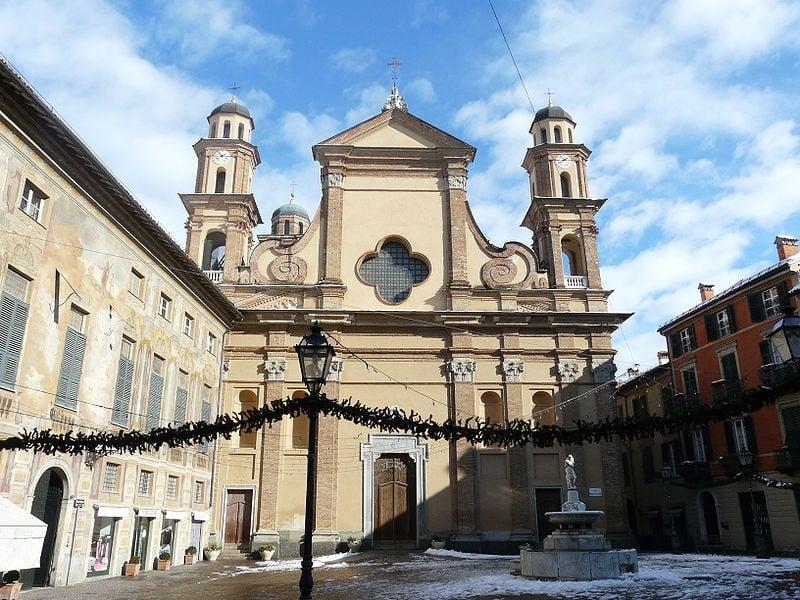 Novi_Ligure-collegiata_Santa_Maria_Maggiore1