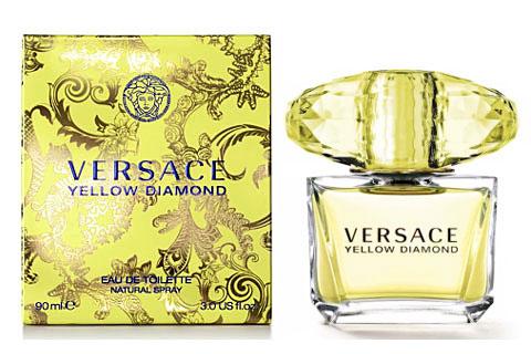 Versace-announces-Yellow-Diamond-perfume1