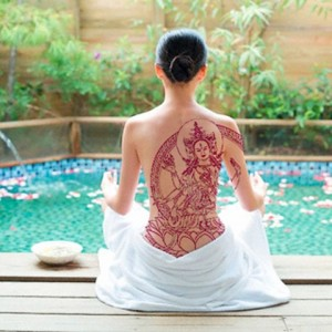 ex-buddha-tattoo-design-large