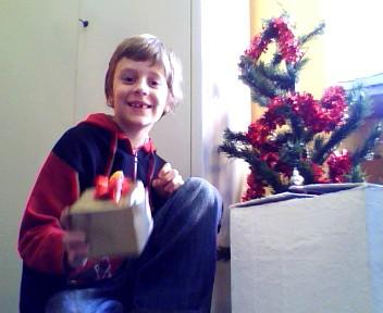 Festeggiare Il Natale A Scuola: bello anche per i non cristiani?
