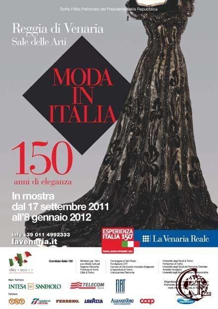 logo_moda_italia2_440
