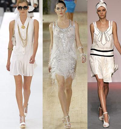 Anni Come '20Scopri Essere Très E Moda Chic Vintage jSGqUzpMLV