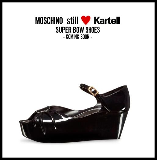 moschino-still-love-kartell