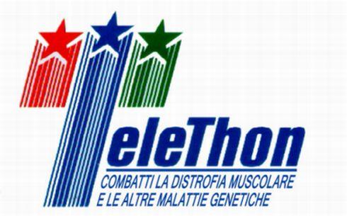 theletono