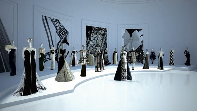 valentino-virtual-museum