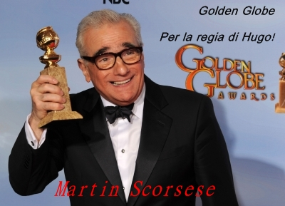 160300_director-martin-scorsese-poses-in-the-press-room-with-the-best-director-for-a-motion-picture-award-f