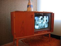 250px-1950's_television