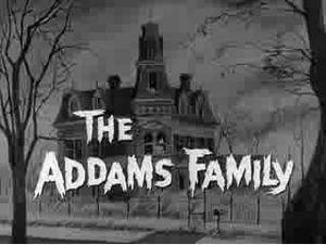 300px-La_famiglia_addams_1964