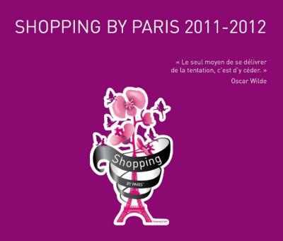 70404-shopping-by-paris-2012