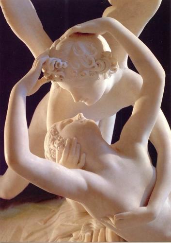 Book.22: il piacere non è peccato, per le coppie sposate…