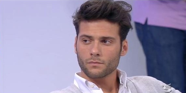 Antonio-Passarelli-corteggiatore-a-Uomini-e-Donne