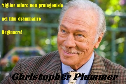 ChristopherPlummer_01