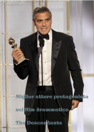 George-Clooney-miglior-attore