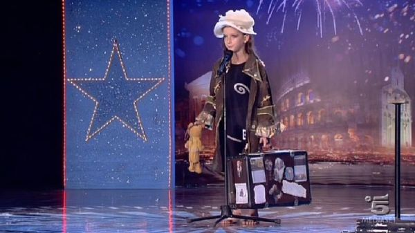Italias-Got-Talent-2012-Syria-Luongo1-1