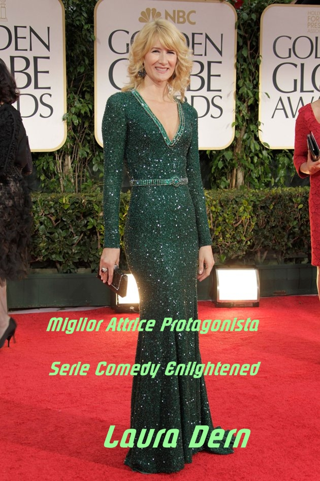 LauraDern-GoldenGlobeAwards011512_024806