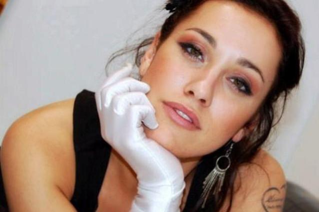 Teresanna-risponde-al-diario-di-Antonio-su-Fb-Sono-solo-parole-638x425