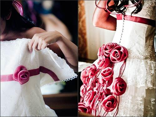 Abiti Da Sposa In Saldo.Abiti Da Sposa Saldi Sposarsi Sfruttando Gli Sconti