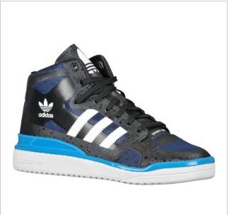 dea0e25ff3 Novità scarpe da tennis Nike, Adidas Foot Locker 2012