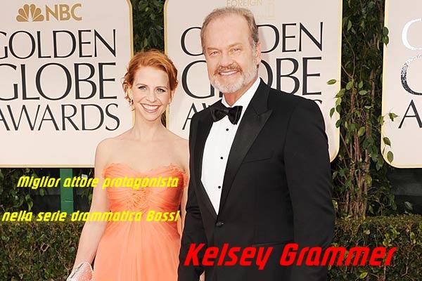 blog160112_kelsey