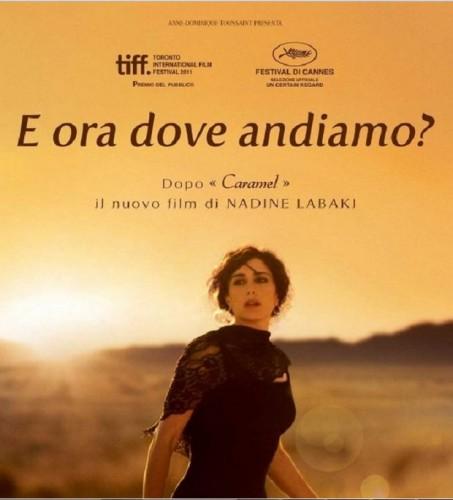 film dove fanno l amore siti incontri italia