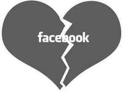 facebook tradimenti divorzi