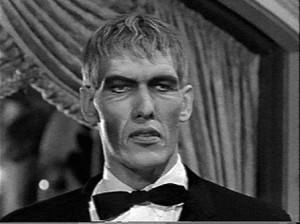 lurch02 -Ted Cassidy