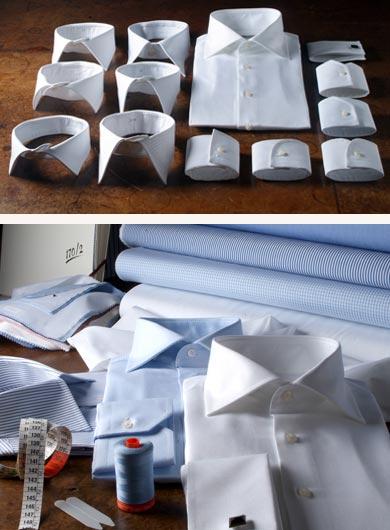 Quanto costa una camicia su misura - Quanto costa una cucina su misura ...