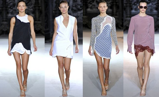 stella-mccartney-parigi-moda-donna-primavera-estate-2012