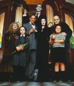 the-addams-family-tim-burton-movie-500×580