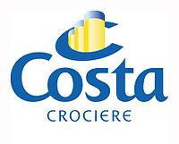 200px-Logo-Costa-Crociere