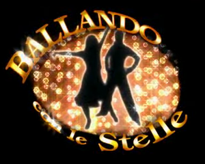 300px-Ballando_Con_Le_Stelle_Logo