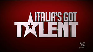 300px-Italia's_Got_Talent