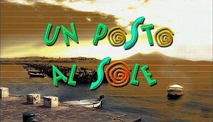 300px-Un_posto_al_sole,_logo