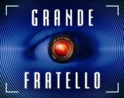 Logo_gf10_2