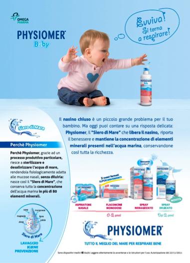 Physiomer2