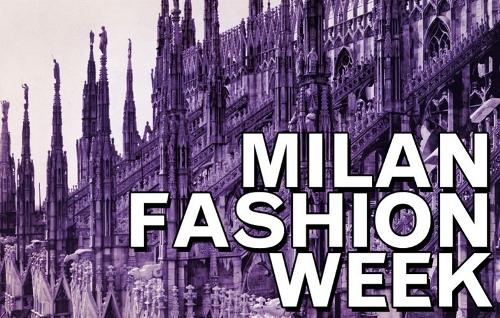 Settimana-della-Moda-Milano-2012