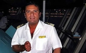 francesco-schettino-costa-concordia