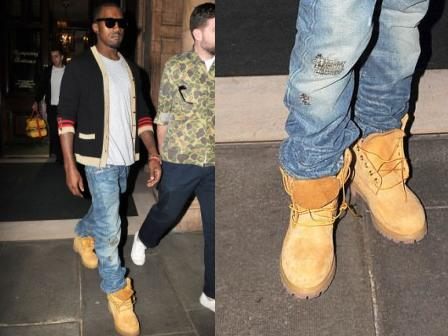 kanye-west-tims