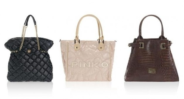 pinko-bag-collezione-autunnoinverno-2011-2012