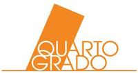 200px-Logo_Quarto_Grado