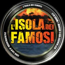 220px-Isola_dei_famosi